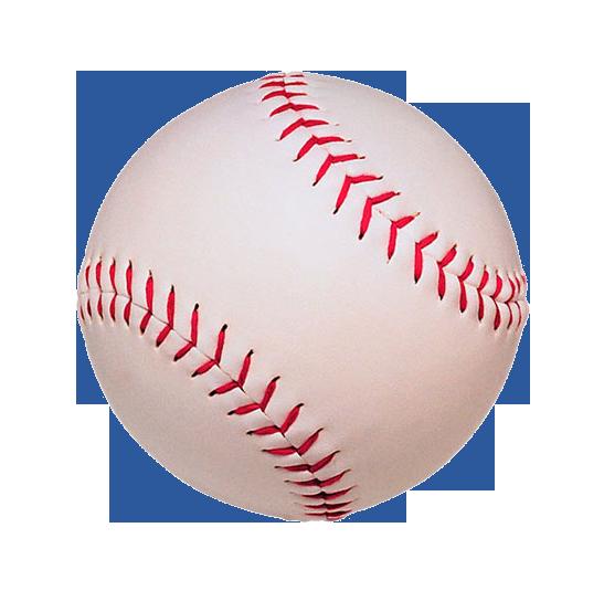 Baseball HD PNG - 93009