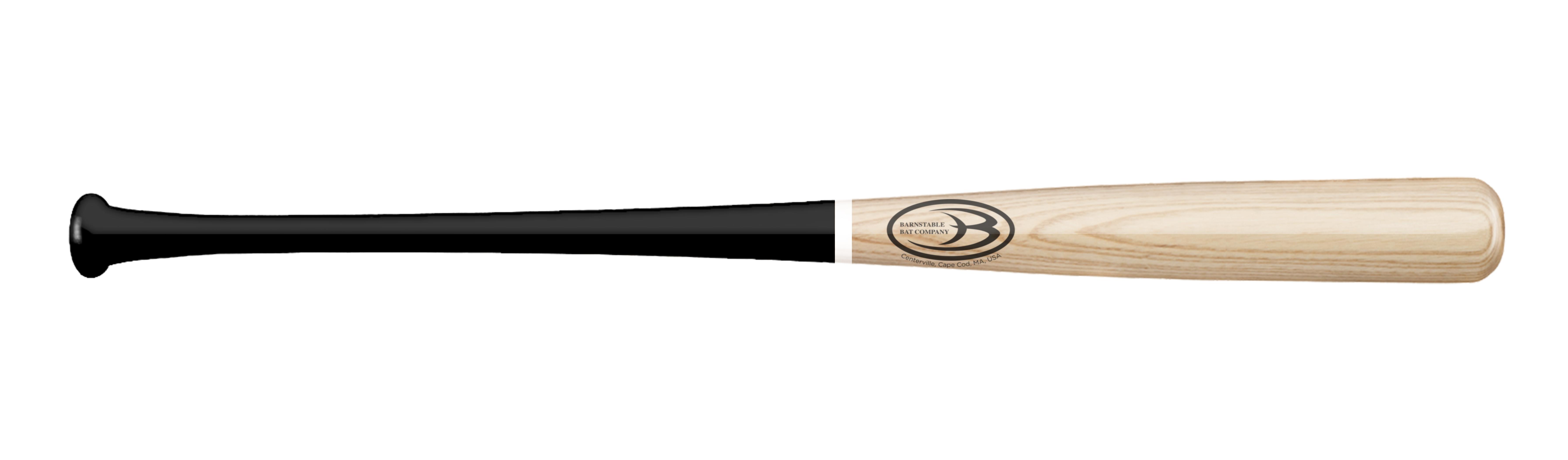 Baseball HD PNG - 93018