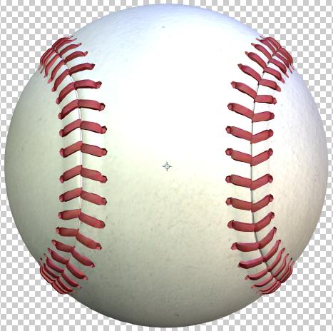 Baseball HD PNG - 93005