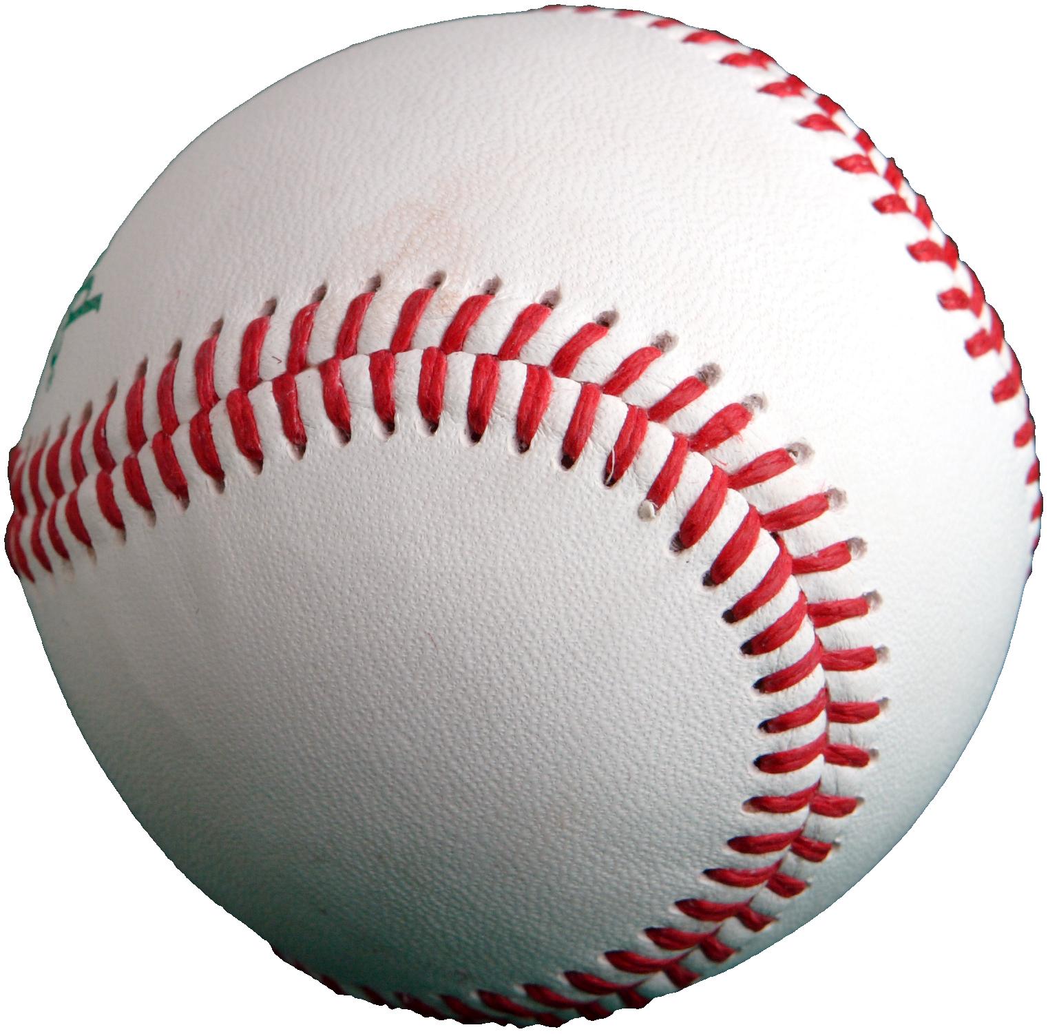 Baseball HD PNG - 93007
