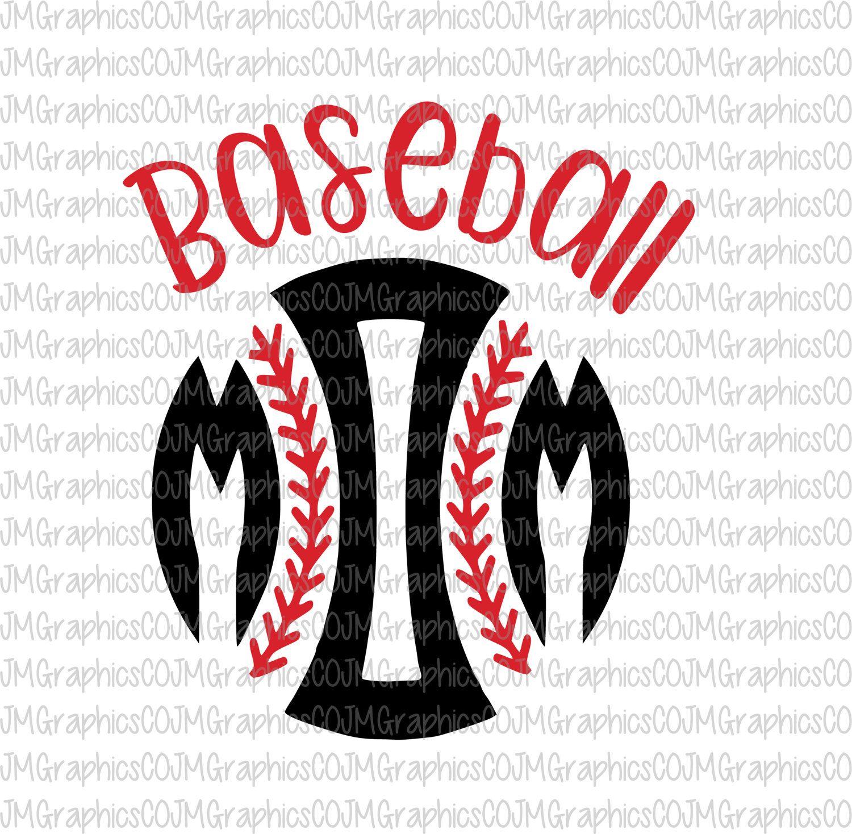 Baseball Mom PNG Transparent Baseball Mom PNG Images  | PlusPNG