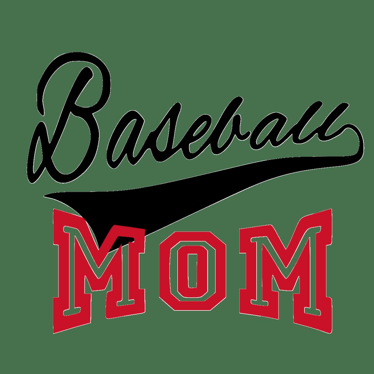 World's best mom baseball cap embroidered dad hat cotton adjustable