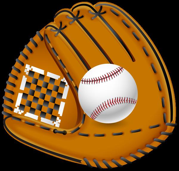 Baseball PNG - 10566