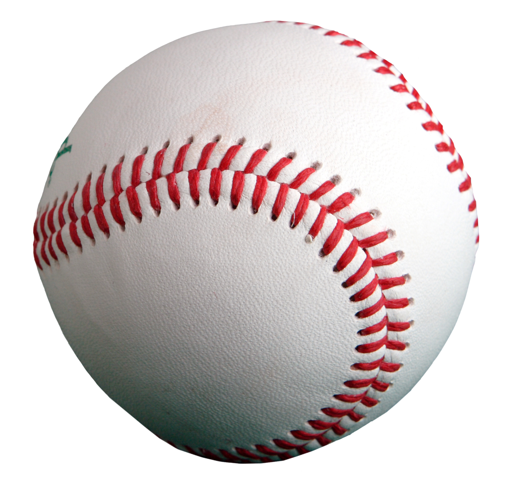 Baseball Ball PNG - Baseball PNG