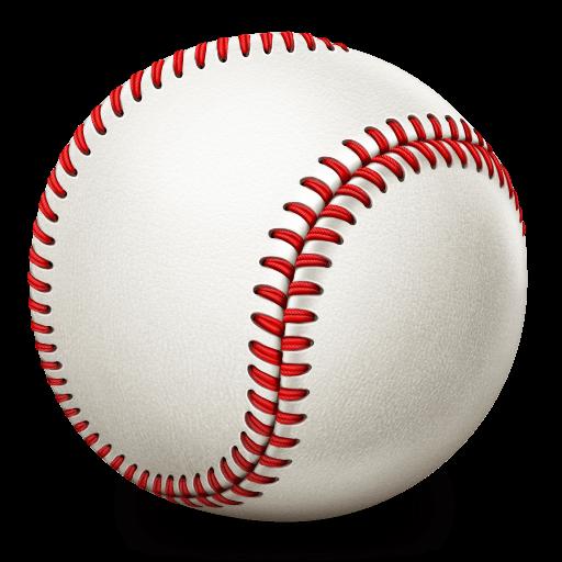 Baseball ball PNG - Baseball PNG