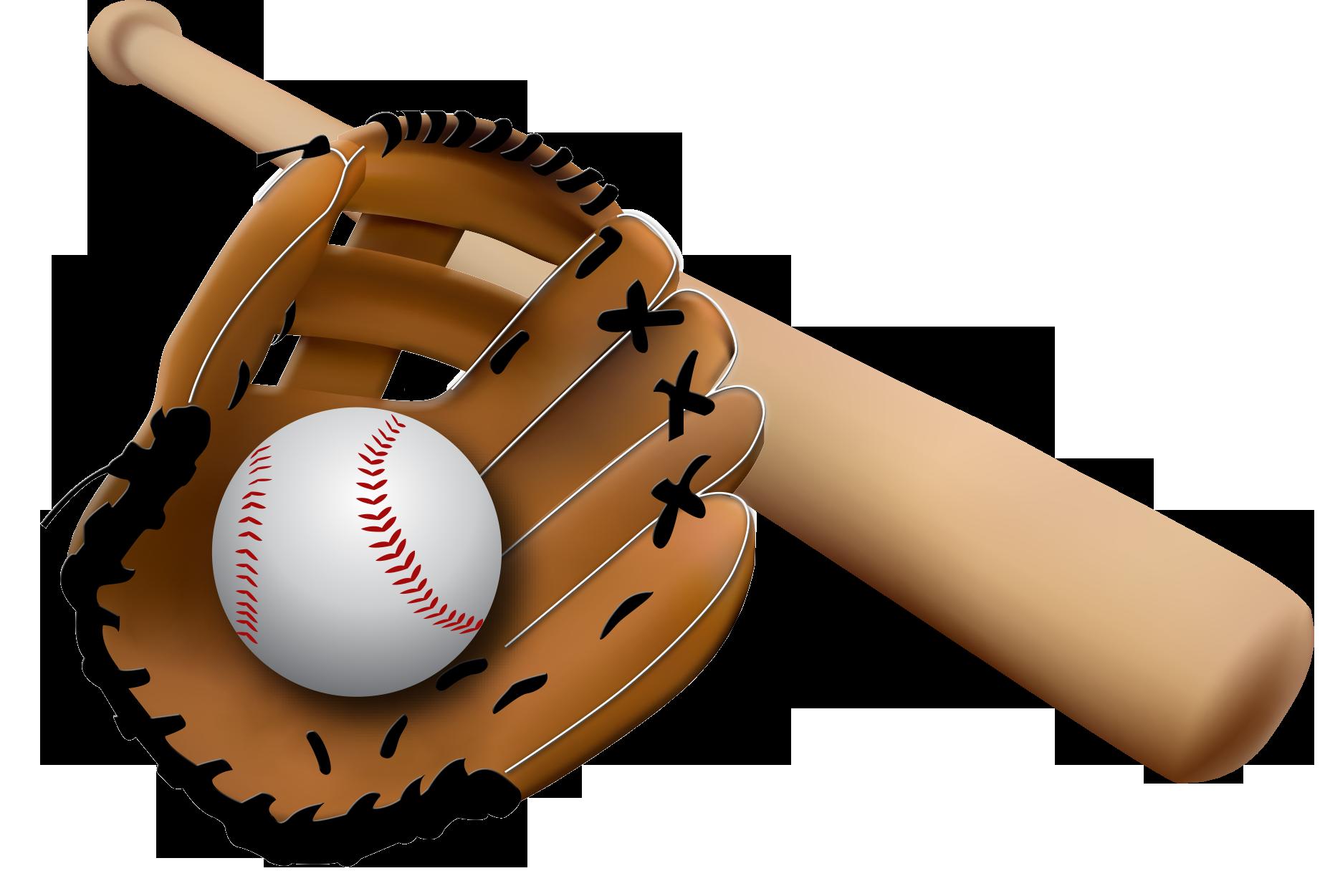 Baseball PNG - 10552