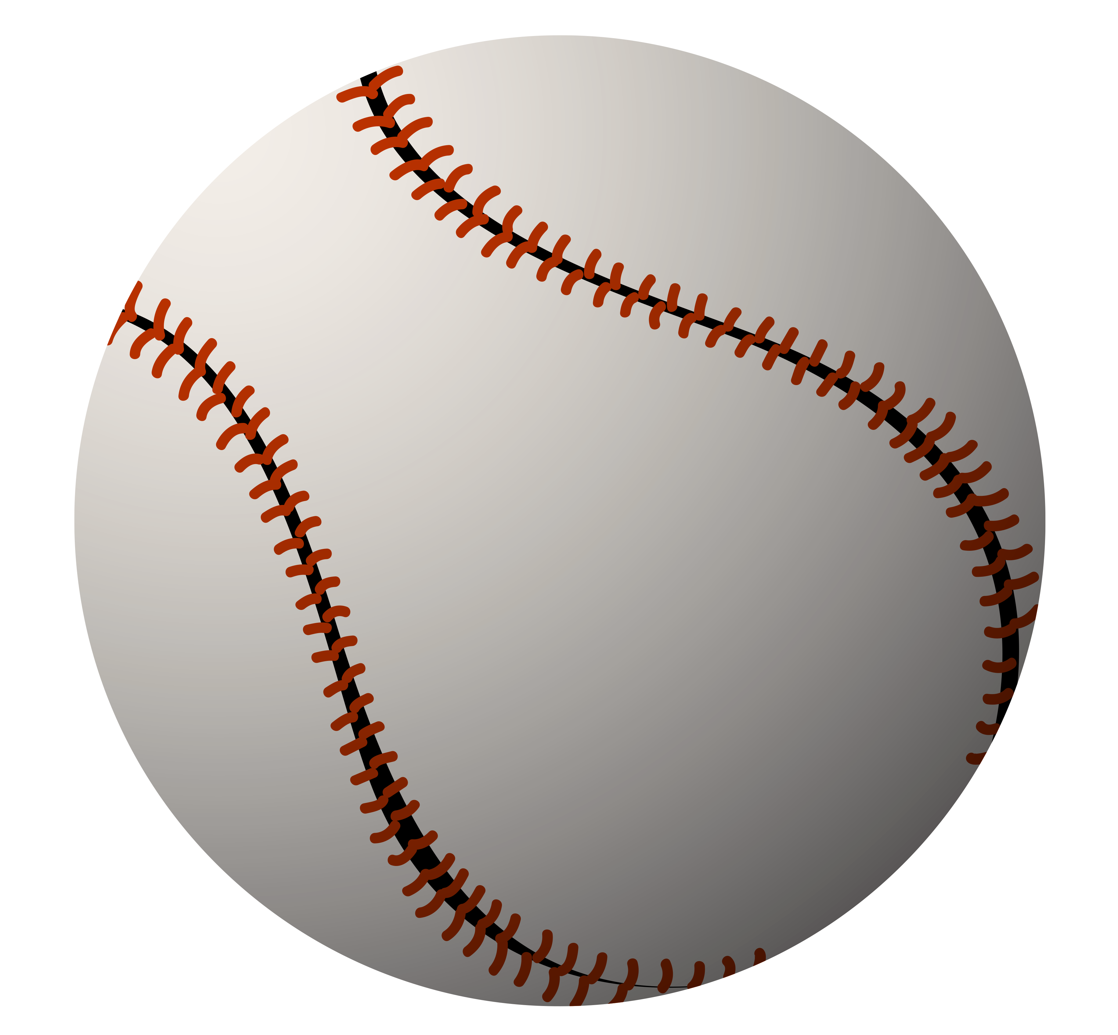 Baseball PNG - Baseball PNG