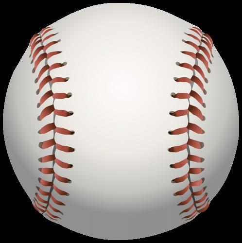 Baseball PNG - 10548
