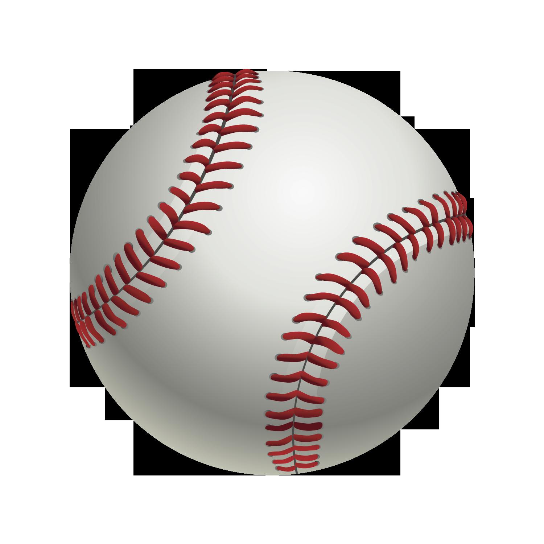 Baseball PNG - 10554