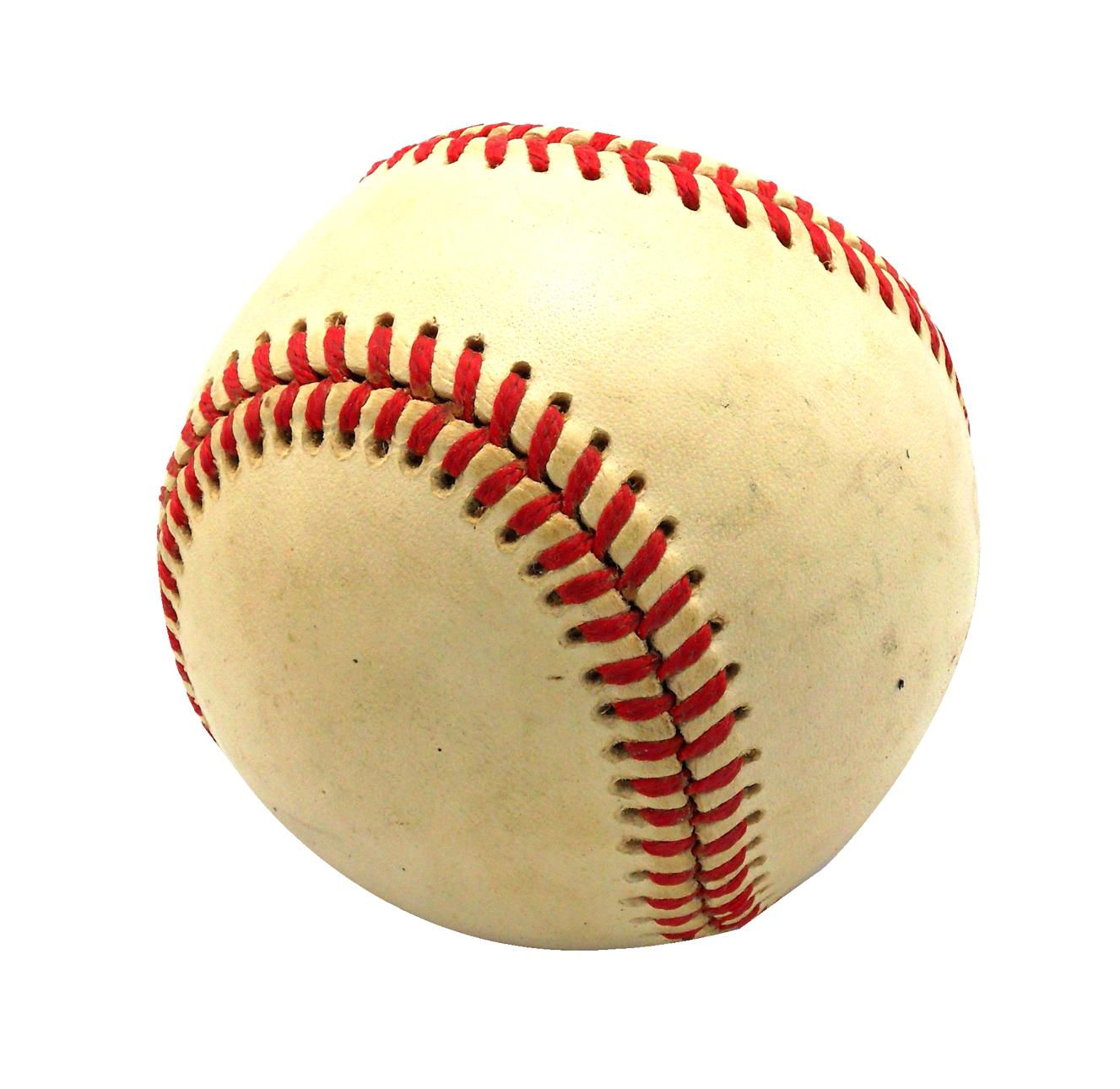 Baseball PNG - 10549