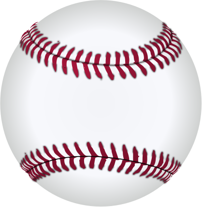 Download pngtransparent PlusPng.com  - Baseball PNG