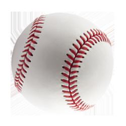 Baseball PNG - 10564