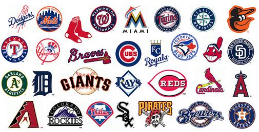 37 replies 129 retweets 106 likes - Baseball Team PNG