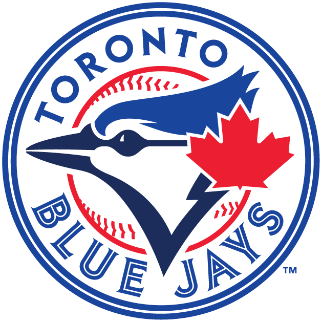 Anyway, the Jays logo, frankly, takes few liberties with the actual Blue  Jay. The biggest difference - the only difference - is that the bill and  neck PlusPng.com  - Baseball Team PNG