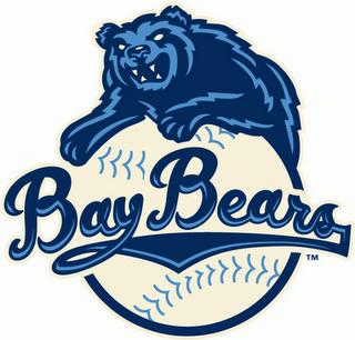 Baseball Teams Logo Inspiration - Baseball Team PNG