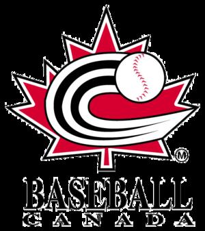 File:Baseball canada.png - Baseball Team PNG