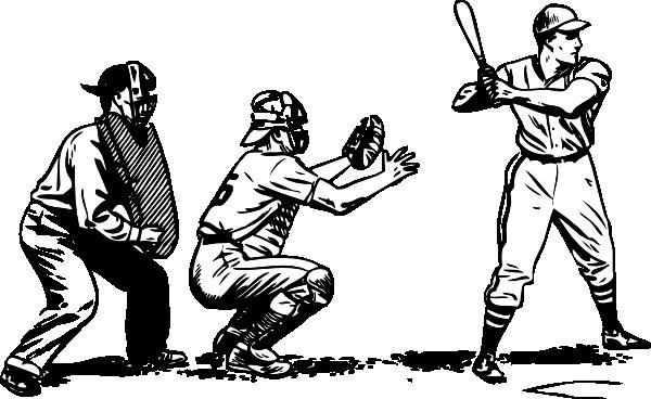 PNG: small · medium · large - Baseball Team PNG