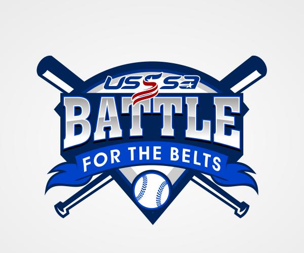 USA-baseball-team-logo-designer-profassional - Baseball Team PNG