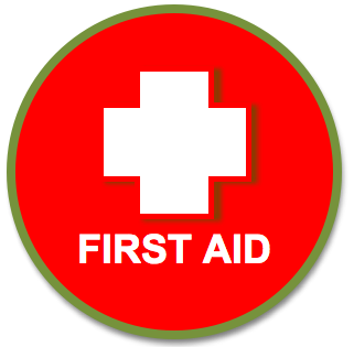 Basic First Aid PNG-PlusPNG.com-321 - Basic First Aid PNG