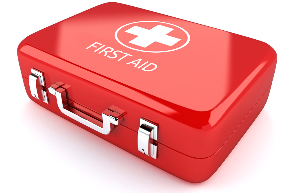 Basic First Aid Training Kildare Tuesday 12th July 2016 - Basic First Aid PNG