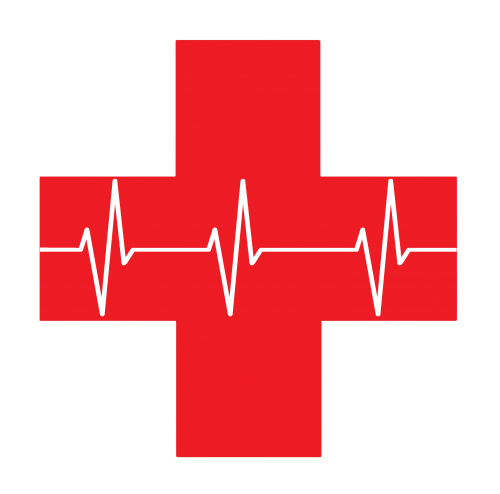 First Aid Doctor PNG Transparent Image - Basic First Aid PNG
