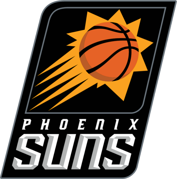 suns.png - Basic Sun PNG