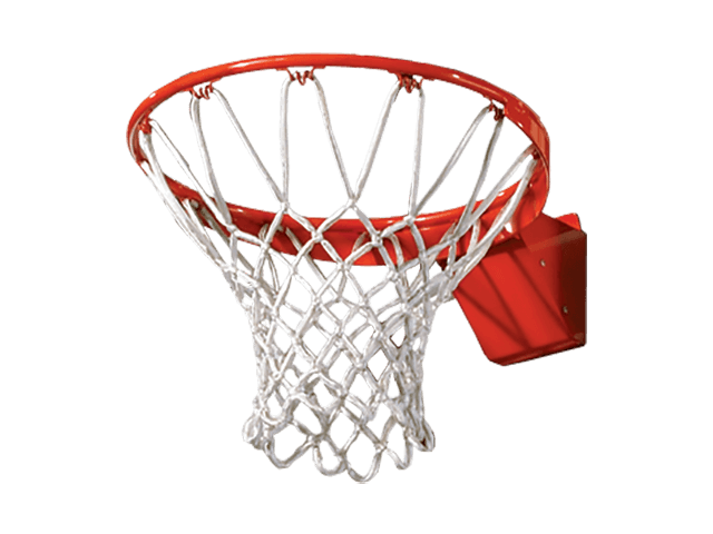 Basketball And Net Png Transparent Basketball And Net Png Images