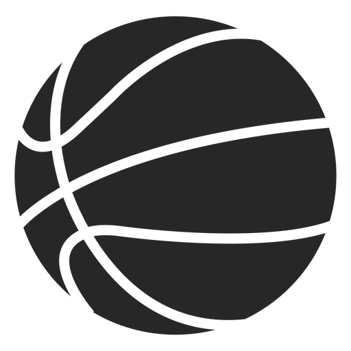 black and white basketball png www pixshark com images girl scout camp clipart girl guide camp clipart