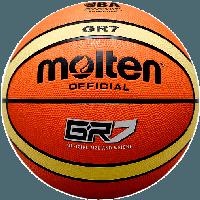 Basketball PNG - 5394