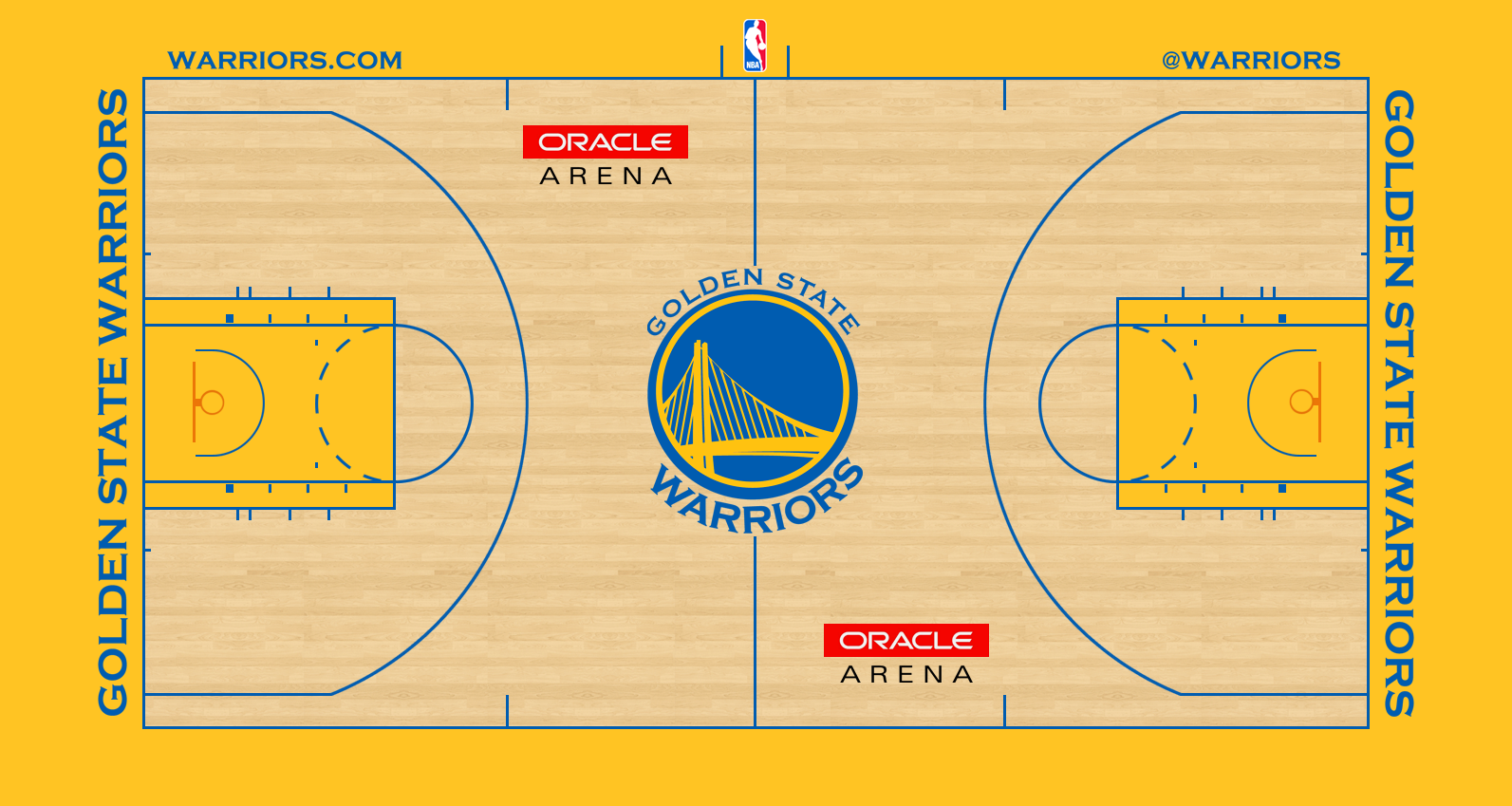 Basketball Court PNG HD-PlusPNG.com-1593 - Basketball Court PNG HD