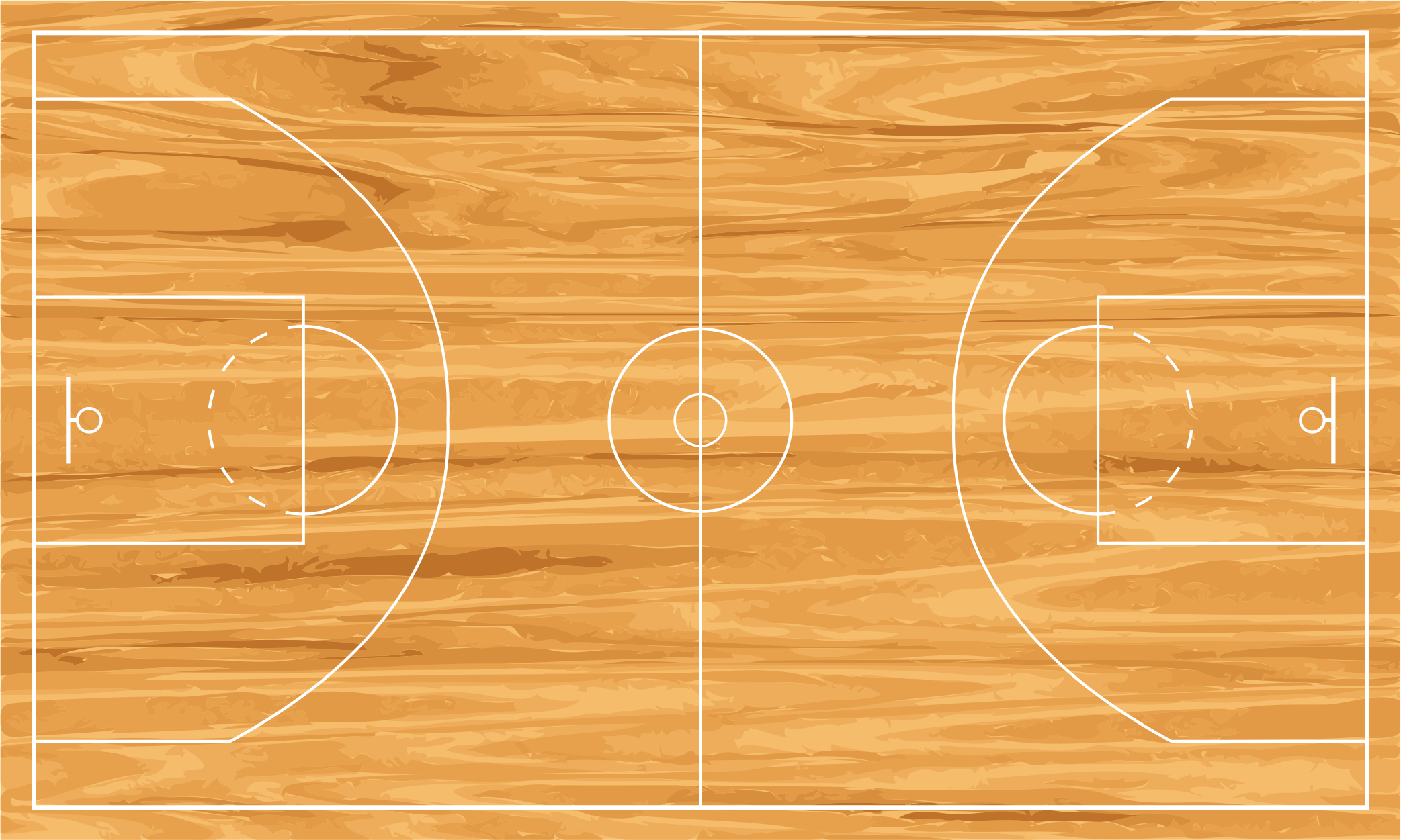 Basketball Court Background Related Keywords u0026 Suggestions . - Basketball Court PNG HD