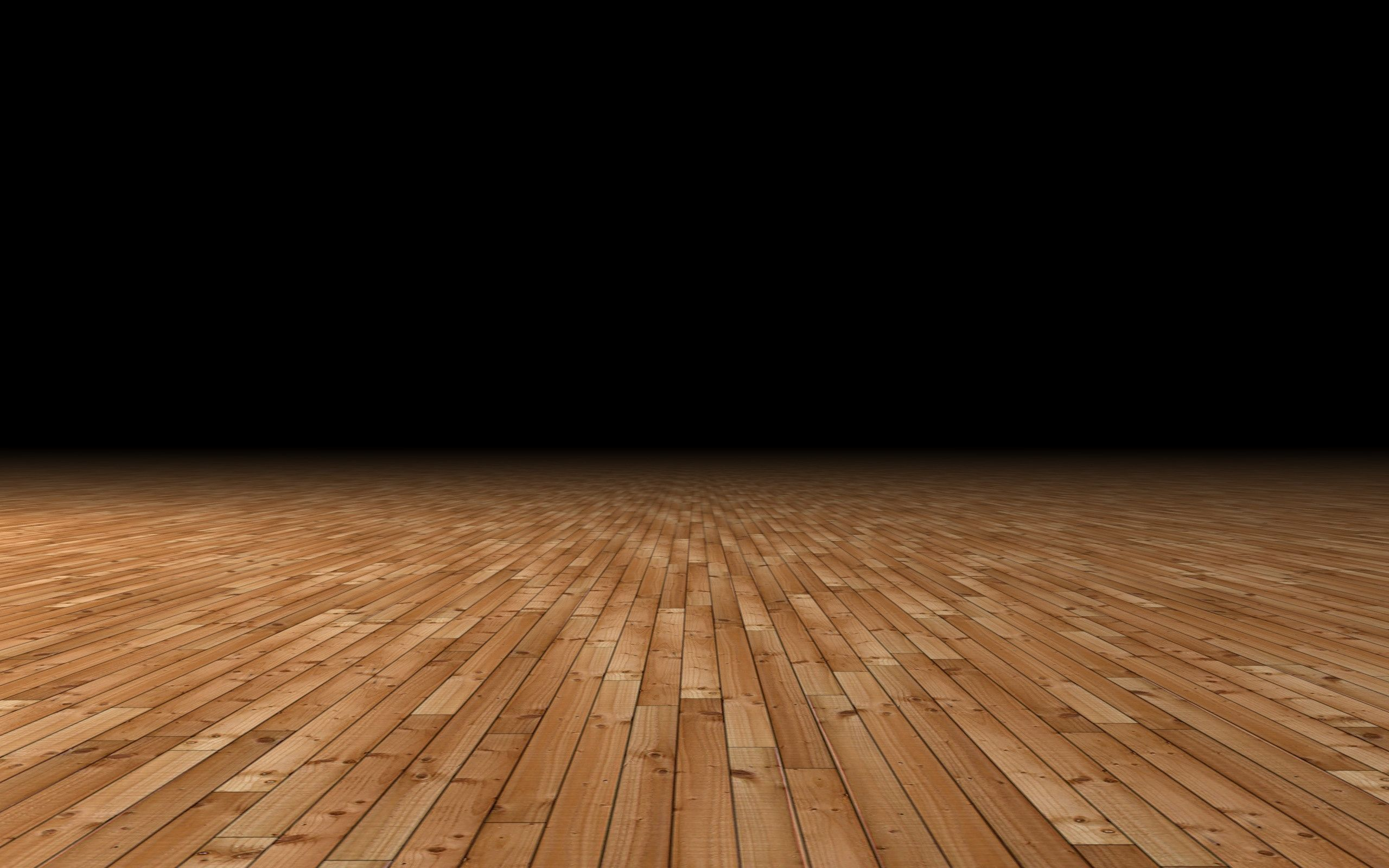 Basketball Court PNG HD - 122773