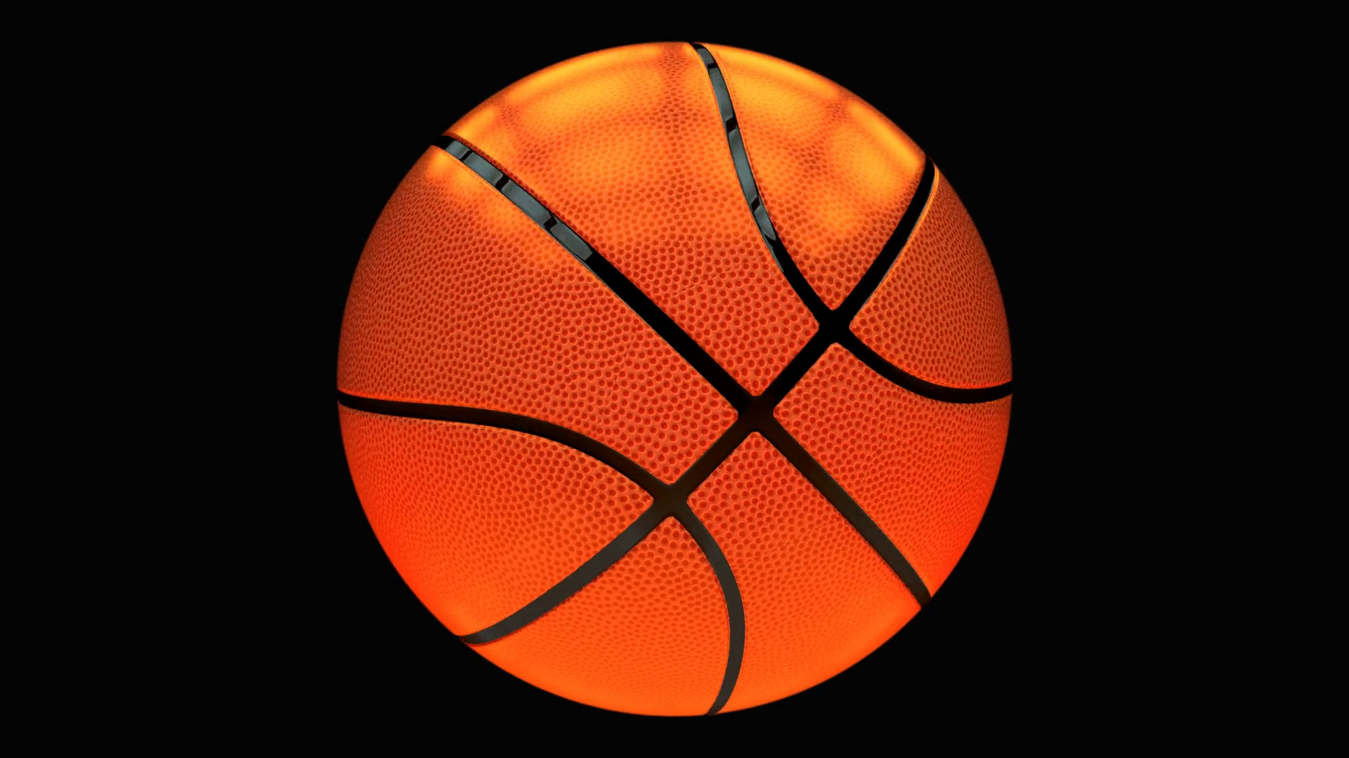 Basketball HD PNG-PlusPNG.com-1920 - Basketball HD PNG
