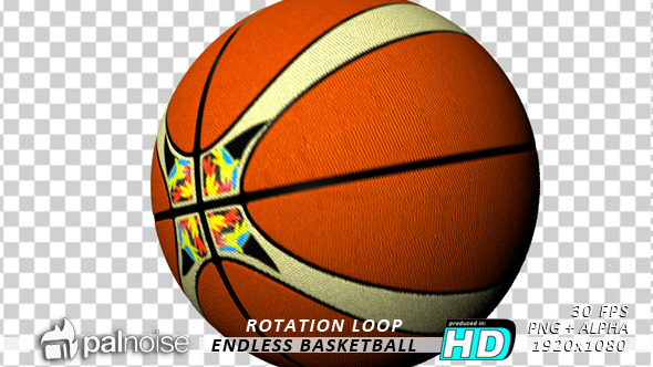 Basketball HD PNG-PlusPNG.com-590 - Basketball HD PNG