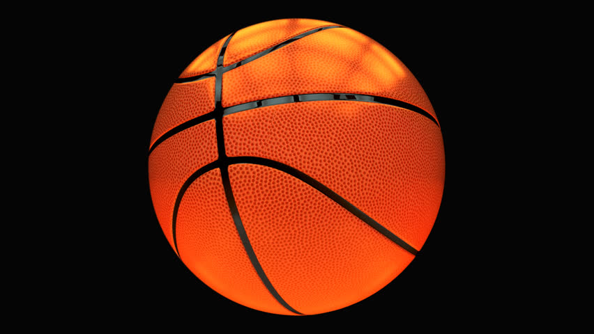 Basketball HD PNG-PlusPNG.com-852 - Basketball HD PNG