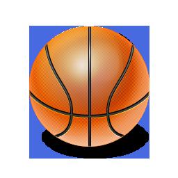 Basketball ball PNG image - Basketball HD PNG