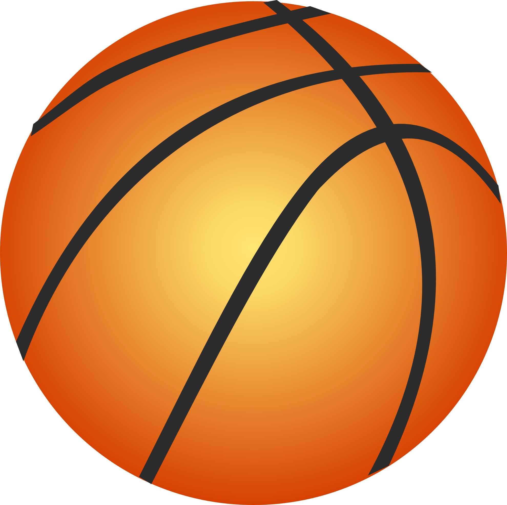 Basketball ball PNG images, free download - Basketball HD PNG