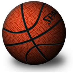 Basketball series transparent png icon u2013 Over millions vectors, stock  photos, hd pictures, psd, icons, 3d models, powerpoint templates, website  templates PlusPng.com  - Basketball HD PNG