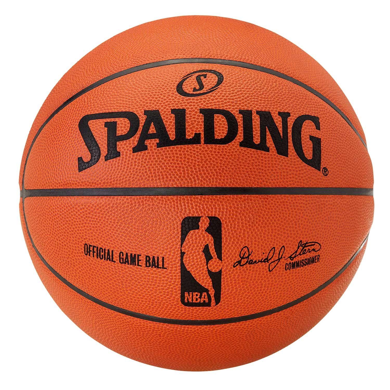 nba basketball Images HD Wallpapers, Page 0 | wallfoy. - Basketball HD PNG