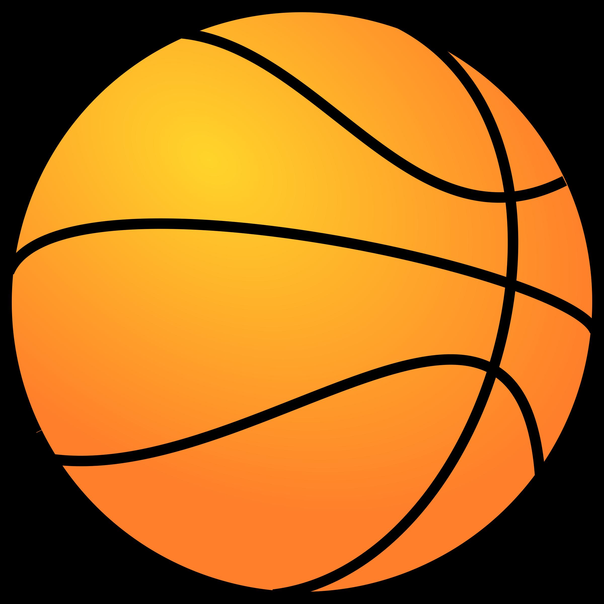 pin Wallpaper clipart basketball #11 - Basketball HD PNG