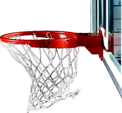 Basketball Hoop PNG HD - 124284