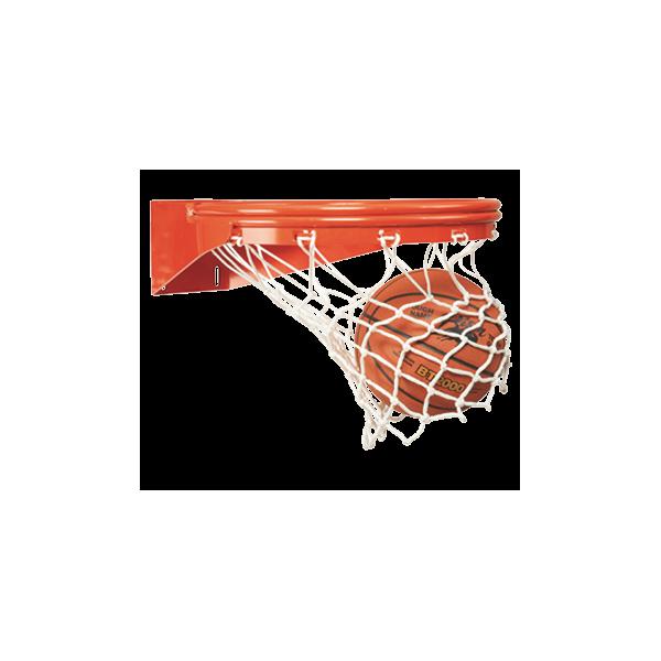 Basketball Hoop PNG HD - 124292