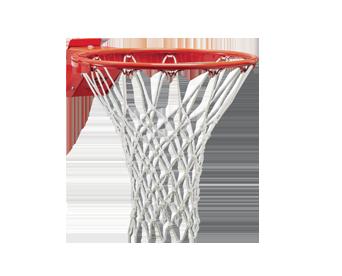 Basketball Hoop PNG HD - 124280