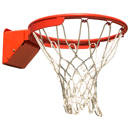 Basketball Hoop Png Hd Transparent Basketball Hoop Hd Png Images