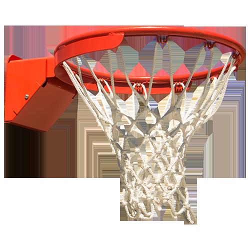 Basketball Hoop PNG HD - 124281