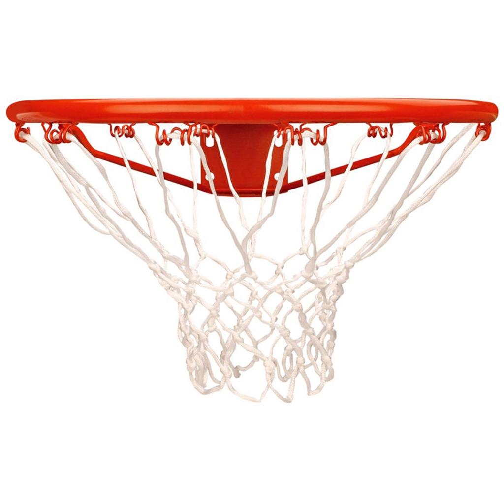 Basketball Hoop PNG HD - 124288
