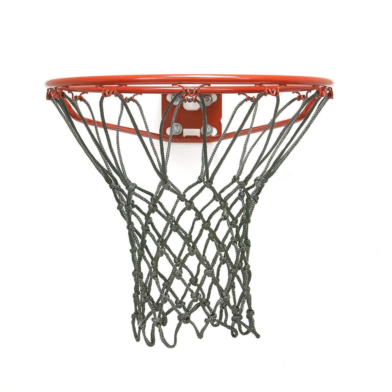 Basketball Net PNG - 74595