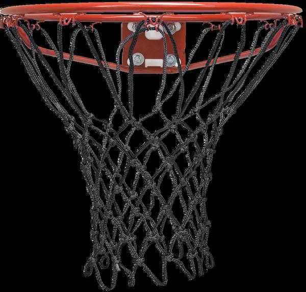 Basketball Net PNG - 74599