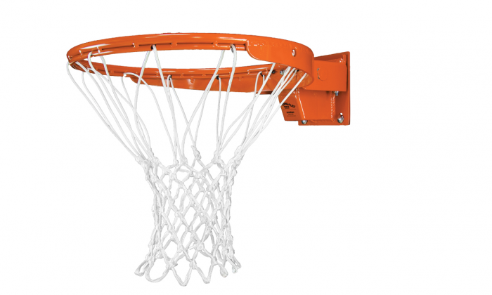 Basketball Net PNG - 74601