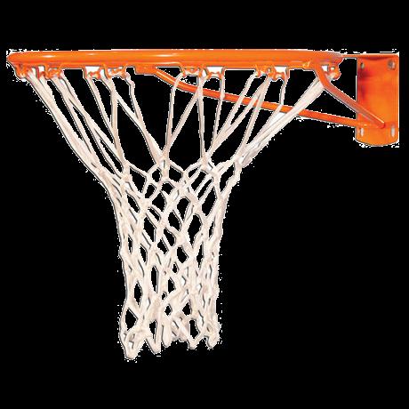 Basketball Net PNG - 74604